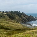 - Cape Blanco State Park