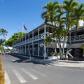 - Lahaina National Historic District