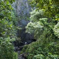 - Wailua Falls