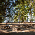 - Simax Group Campground