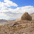 - John Muir Trail (JMT) Overview