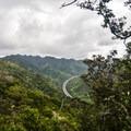- 'Aiea Loop Trail