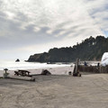 - Anchor Bay Campground