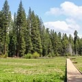 - North Grove Campground