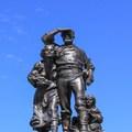 - Donner Memorial State Park