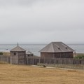 - Fort Ross State Historic Park