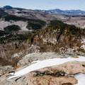 - Boulder Loop Trail