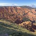 - Chessman Ridge Overlook