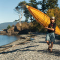 - Clark Island Sea Kayaking