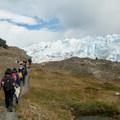 - Perito Moreno Glacier Hike