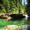- Opal Creek Wilderness