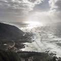 - Cape Perpetua Scenic Area