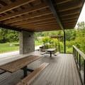 - Lewis Creek Park