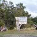 - Driftwood II Campground