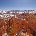 - Bryce Canyon Rim Trail, Sunset to Bryce Point