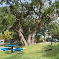 - River's End Campground
