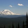 - Nannie Peak/PCT Loop Hike
