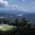 - Mount Grant Preserve