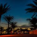 - Clearwater Beach