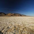 - Alvord Desert