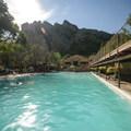 - Eldorado Springs Pool