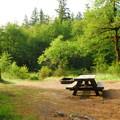 - Rainbow Campground