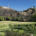 - Lake Hollywood Park