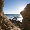 - Point Dume State Beach