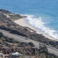 - Nicholas Canyon County Beach