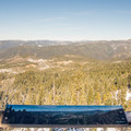 - Omega Diggins Overlook Hike