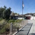 - Eaton Canyon Natural Area + Nature Center