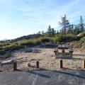 - Chilao Campground, Little Pines Loop