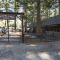 - Crystal Lake Recreation Area Campground