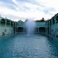 - Keough Hot Springs