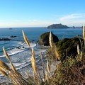 - Houda Point and Camel Rock Lookout