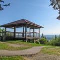 - Little Mountain Park