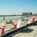 - Gooch's Beach