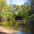 - Hominy Creek Greenway