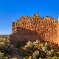 - Hovenweep National Monument