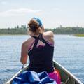 - Beaver River Canoe Trail