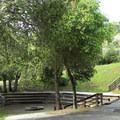 - Huddart Park