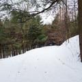 - Egypt Road Ski Trails