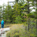 - Beech Mountain Fire Tower
