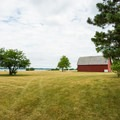 - Sackets Harbor Battlefield