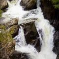 - Big Falls State Park
