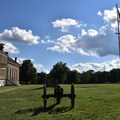 - Fort Smith National Historic Site