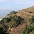 - Palomarin Hike to Bass Lake