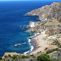 - Trans-Catalina Trail