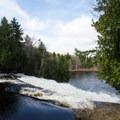 - Twin Falls