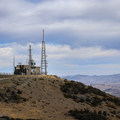 - Peavine Peak Hike on Peavine Mountain